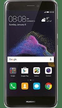 Huawei P8 Lite 2017 deals