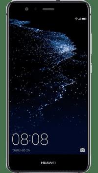 Huawei P10 Lite deals