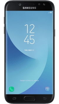 Samsung Galaxy J5 2017 deals