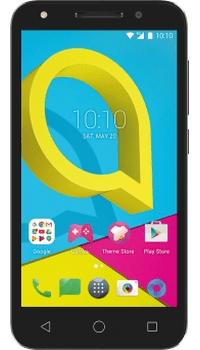 Alcatel U5 deals