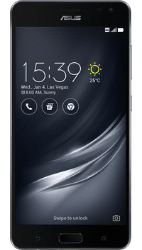 ASUS Zenfone AR Black deals
