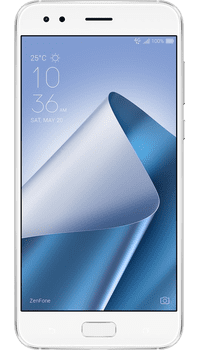 ASUS Zenfone 4 Moonlight White deals