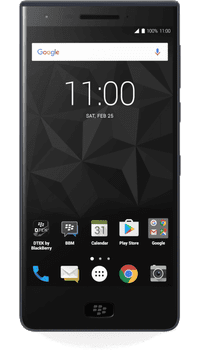 Blackberry Motion Black deals