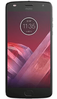Motorola Moto Z2 Play deals