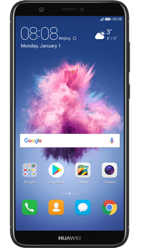 Huawei P Smart Black deals