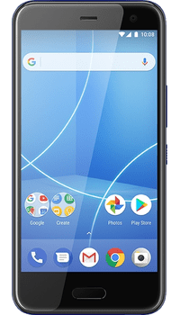 HTC U11 Life Blue deals