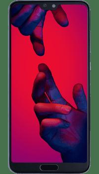 Huawei P20 Pro Blue deals