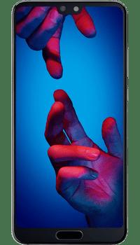Huawei P20 Pink deals