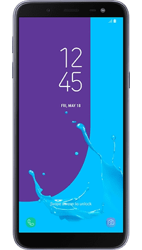 Samsung Galaxy J6 Lavender deals