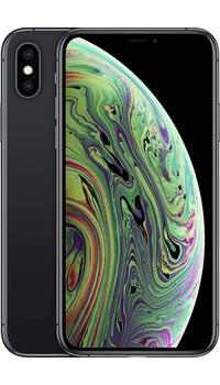 Apple iPhone XS 256GB deals