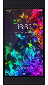 RAZER Phone 2 Black