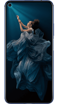 Honor 20 Blue deals