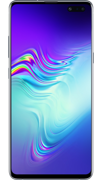Samsung Galaxy S10 5G 256GB Majestic Black deals