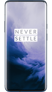 OnePlus 7 Pro 8GB RAM 256GB Blue deals