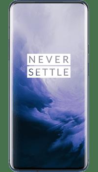 OnePlus 7 Pro 12GB RAM 256GB Blue on SIM Free