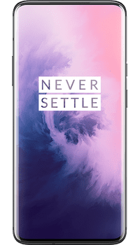 OnePlus 7 Pro 8GB RAM 256GB Grey on SIM Free