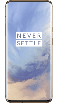 OnePlus 7 Pro 8GB RAM 256GB Almond deals