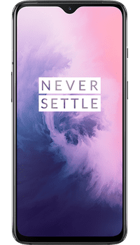 OnePlus 7 8GB RAM 256GB Grey deals