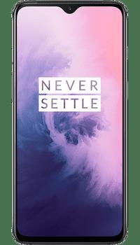 OnePlus 7 6GB RAM 128GB Grey