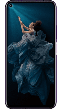 Honor 20 Pro Black deals