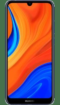 Huawei Y6s 64GB Blue