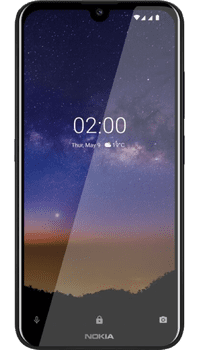 Nokia 2.2 Black deals