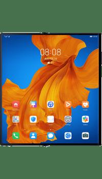 Huawei Mate Xs on SIM Free
