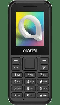Alcatel 10.66 Black deals