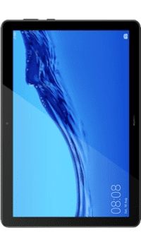 Huawei MediaPad T5 Black deals