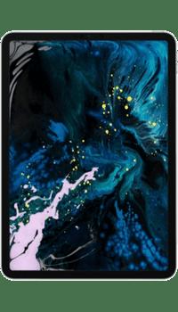 Apple iPad Pro 11 64GB