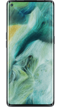 OPPO Find X2 Neo 256GB Black deals