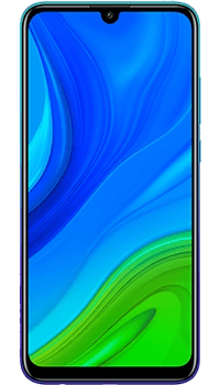 Huawei P Smart 2020 Blue deals