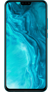 Honor 9X Lite 128GB Green