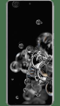 Samsung Galaxy S20 Ultra 5G 128GB Cloud White