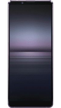 Sony XPERIA 1 2 Mirrored Slate deals