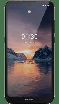 Nokia 1.3 Charcoal deals