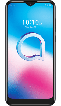 Alcatel 3L Blue deals