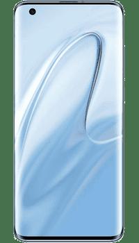 Xiaomi Mi 10 256GB Twilight Grey deals