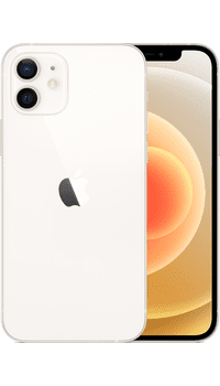 Apple iPhone 12 256GB White deals