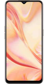 OPPO Find X2 Lite 128GB White