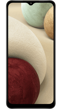 Samsung Galaxy A12 White deals