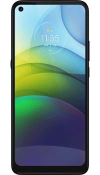 Motorola Moto G9 Power Blue deals
