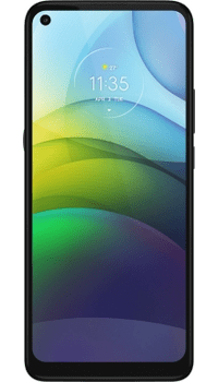 Motorola Moto G9 Power Grey on iD