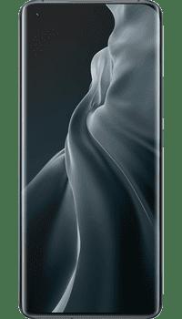 Xiaomi Mi 11 256GB Grey deals
