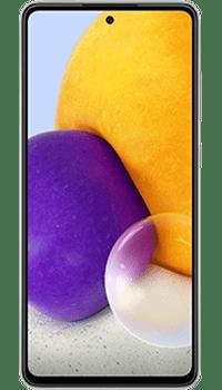 Samsung Galaxy A72 128GB Awesome Black deals