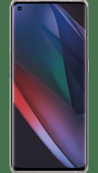 OPPO Find X3 Neo 256GB Silver deals