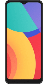 Alcatel 1S 2021 Navy deals