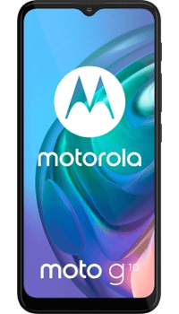 Motorola Moto G10 64GB Grey deals
