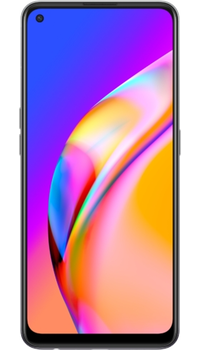 OPPO A94 128GB Twilight Black deals