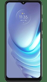 Motorola Moto G50 64GB Steel Grey
